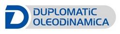 1390910532_duplomatic-logo